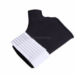 Arthritis Relief Sleeves