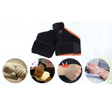 Load image into Gallery viewer, Anti Sprain Wrist Protector