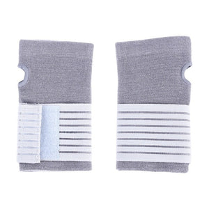 Wrist Support Sleeve