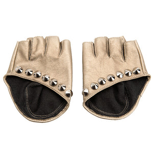 Performances Gloves