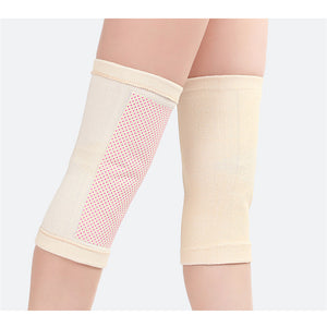 Self Heating Knee Pads