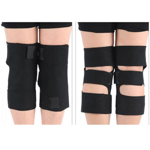 Heating Knee Pads
