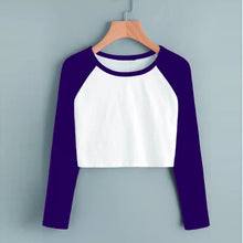 Load image into Gallery viewer, Daily Casual Long Sleeve