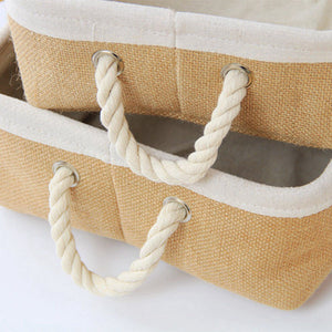 Nordic Storage Basket