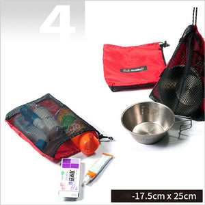Outdoor Travel Camping Stuff