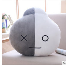 Load image into Gallery viewer, Creative Soft Stuff Plush Doll