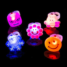 Load image into Gallery viewer, Random LED Color Kids Toy
