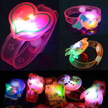 Load image into Gallery viewer, Luminous Kids Bracelet