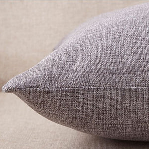 Sofa Car Pillow
