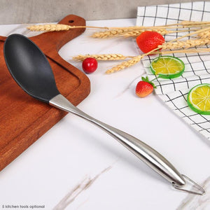 Spatula Spoon Cooking Utensils