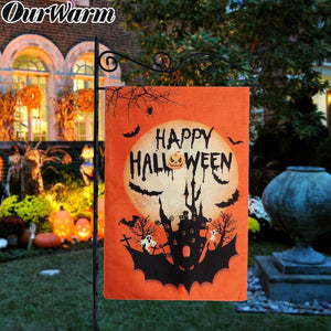 OurWarm Halloween Decorations