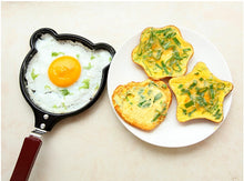 Load image into Gallery viewer, Mini Omelette Non-stick Cookware