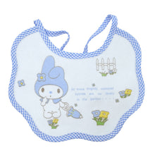 Load image into Gallery viewer, Monkey Cartoon Baby Bibs