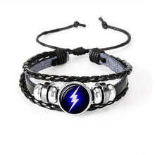 Load image into Gallery viewer, Super Hero Bracelet