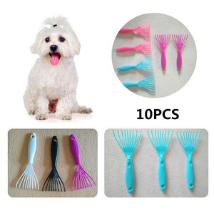 Pet Brush Comb