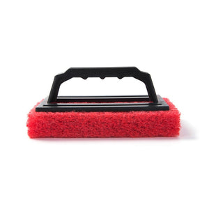Multifunction Cleaning Brush
