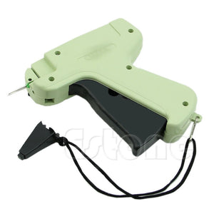 Garment Price Tagging Tag Gun