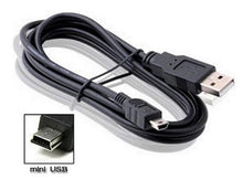 Load image into Gallery viewer, 0.8M USB Cable