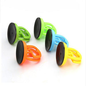 Phone Bracket Suction Cup