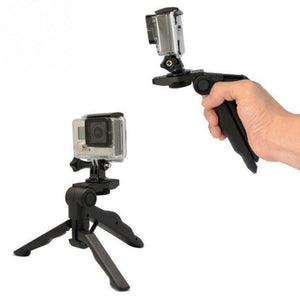 Portable Mini Folding Tripod