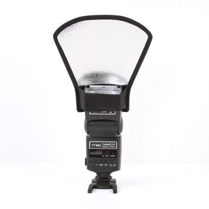 Flash Diffuser Soft Box