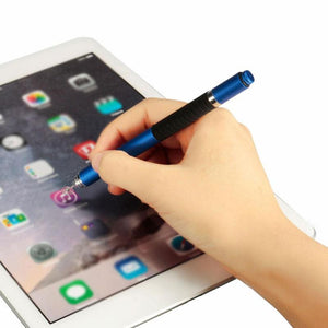 Stylish Touch Screen Pen