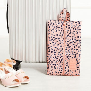 Travel Shoes Storage Bags