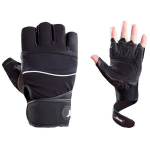 Fitness Gloves