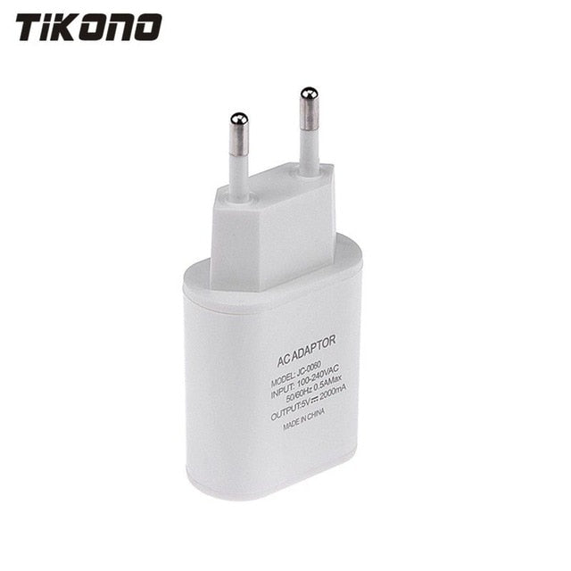 Fast Charger Power Adapter