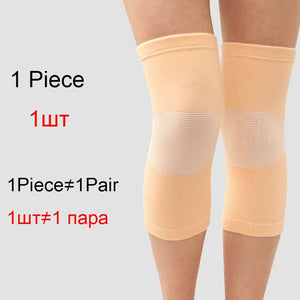 Support Sports Knee Guard