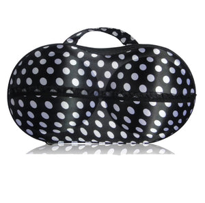 Travel Mesh Underwear Bra Storage Box