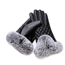 Load image into Gallery viewer, Thick Winter Gloves