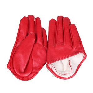 Half Palm Gloves