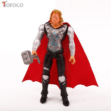 Load image into Gallery viewer, Action Figures Toys