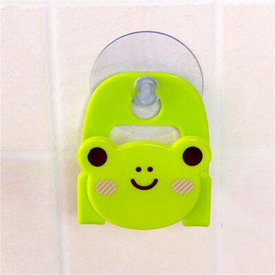 Bathroom Wall Suction Cup