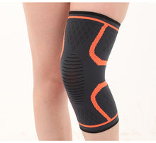 Load image into Gallery viewer, Basketball Knee Protector