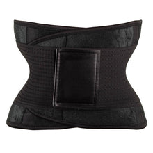 Load image into Gallery viewer, Body Shaper Waist Belt