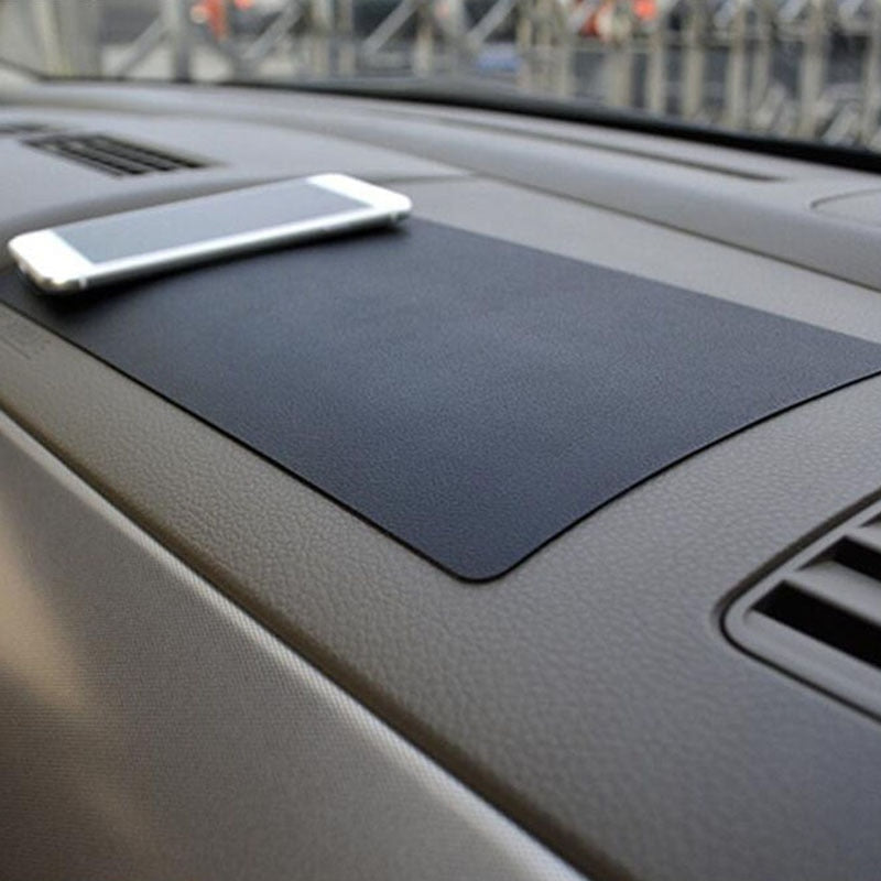 Car Dashboard Anti-Slip