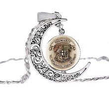 Load image into Gallery viewer, Harry Potter Necklace