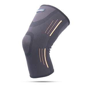 Basketball Knee Protector