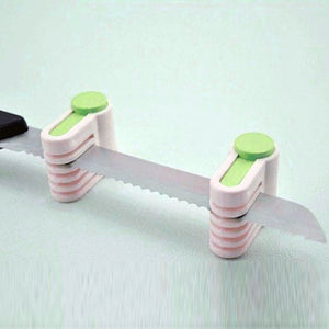 Adjustable Bread Cake Cutter