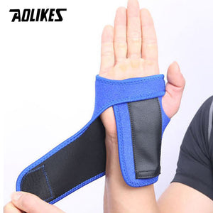 Orthopedic Bandage Belt