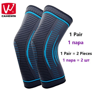 Pain Relief Knee Pads