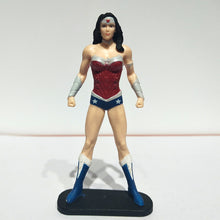 Load image into Gallery viewer, Superman Action Figure