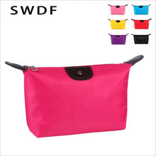 Load image into Gallery viewer, Multifunction Makeup Bag