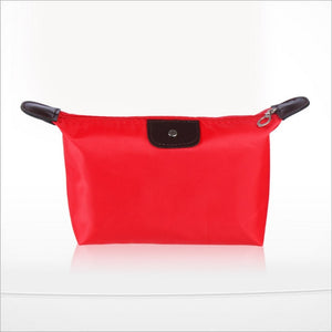 Multifunction Makeup Bag