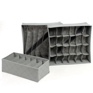 Organizer Storage Box