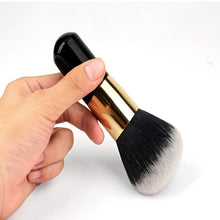 Load image into Gallery viewer, Big Size Makeup Brushes