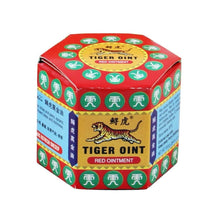 Load image into Gallery viewer, Red Tiger Ointment