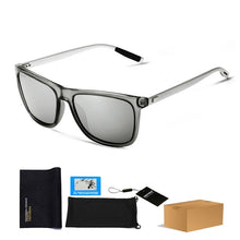Load image into Gallery viewer, Unisex Sunglasses